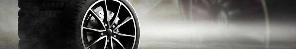 Testsieger Testberichte Reifen im Test